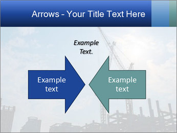 0000077131 PowerPoint Template - Slide 90