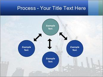 0000077131 PowerPoint Template - Slide 91
