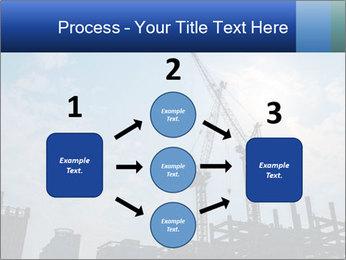 0000077131 PowerPoint Template - Slide 92