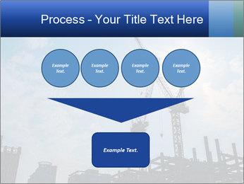 0000077131 PowerPoint Template - Slide 93