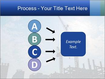 0000077131 PowerPoint Template - Slide 94