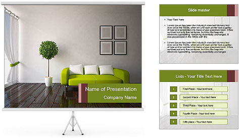 0000077132 PowerPoint Template