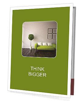 0000077132 Presentation Folder