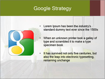 0000077132 PowerPoint Template - Slide 10