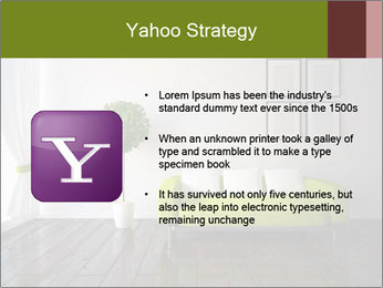 0000077132 PowerPoint Templates - Slide 11