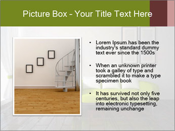 0000077132 PowerPoint Templates - Slide 13
