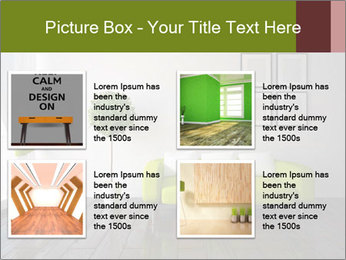 0000077132 PowerPoint Templates - Slide 14