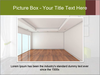 0000077132 PowerPoint Templates - Slide 15