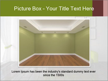 0000077132 PowerPoint Template - Slide 16