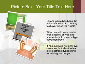 0000077132 PowerPoint Template - Slide 17