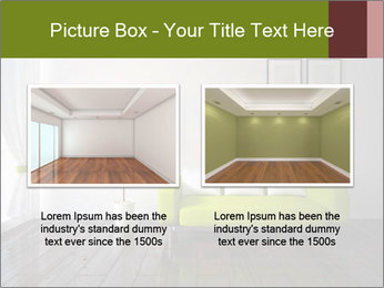 0000077132 PowerPoint Templates - Slide 18