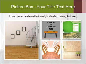 0000077132 PowerPoint Templates - Slide 19