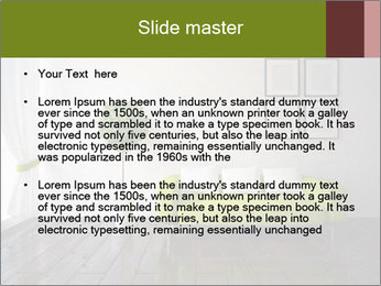 0000077132 PowerPoint Templates - Slide 2
