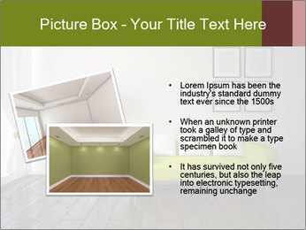 0000077132 PowerPoint Template - Slide 20