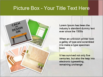 0000077132 PowerPoint Template - Slide 23