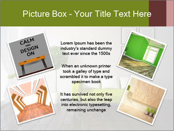 0000077132 PowerPoint Templates - Slide 24