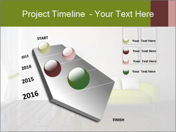0000077132 PowerPoint Templates - Slide 26