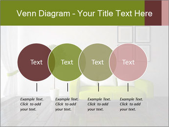 0000077132 PowerPoint Templates - Slide 32