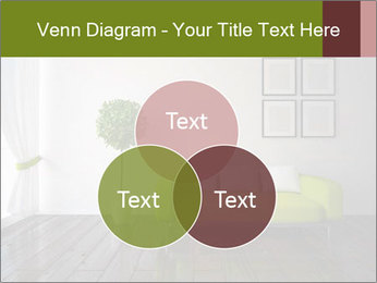 0000077132 PowerPoint Templates - Slide 33