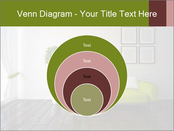 0000077132 PowerPoint Templates - Slide 34