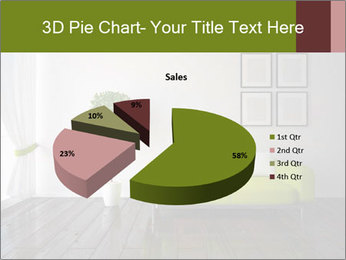0000077132 PowerPoint Templates - Slide 35