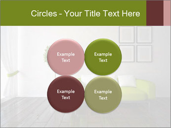 0000077132 PowerPoint Templates - Slide 38