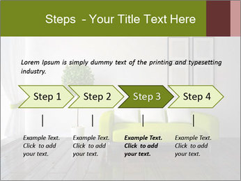 0000077132 PowerPoint Templates - Slide 4