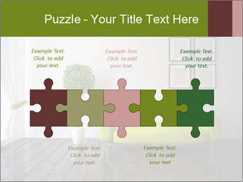 0000077132 PowerPoint Templates - Slide 41