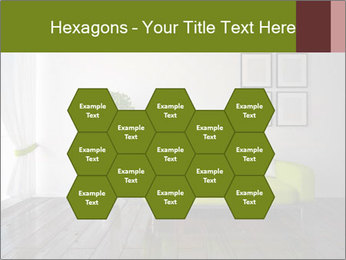 0000077132 PowerPoint Templates - Slide 44