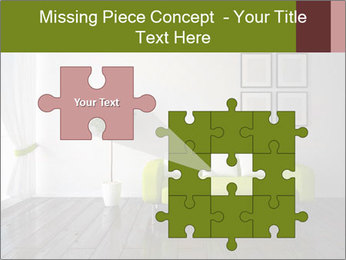 0000077132 PowerPoint Templates - Slide 45