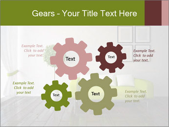 0000077132 PowerPoint Templates - Slide 47