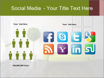 0000077132 PowerPoint Templates - Slide 5