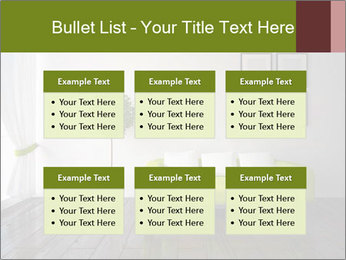 0000077132 PowerPoint Templates - Slide 56