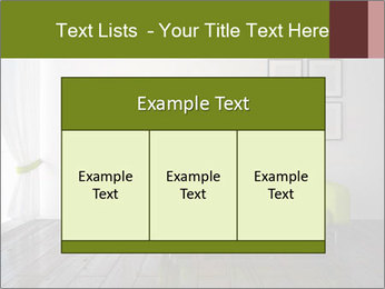 0000077132 PowerPoint Templates - Slide 59