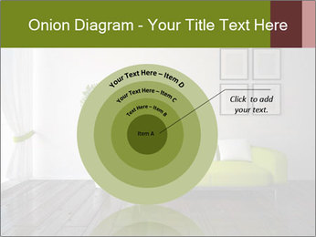 0000077132 PowerPoint Templates - Slide 61
