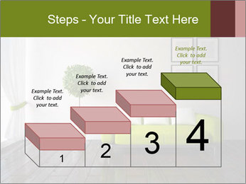 0000077132 PowerPoint Templates - Slide 64