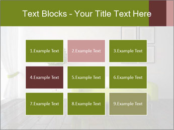 0000077132 PowerPoint Templates - Slide 68