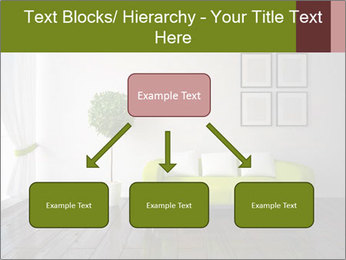 0000077132 PowerPoint Templates - Slide 69