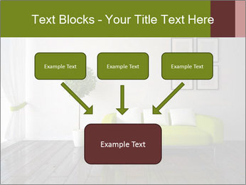 0000077132 PowerPoint Templates - Slide 70