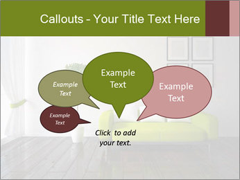 0000077132 PowerPoint Templates - Slide 73