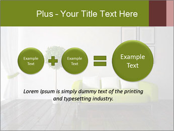 0000077132 PowerPoint Template - Slide 75