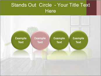 0000077132 PowerPoint Template - Slide 76