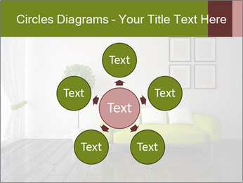 0000077132 PowerPoint Templates - Slide 78