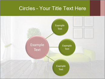 0000077132 PowerPoint Templates - Slide 79
