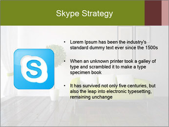 0000077132 PowerPoint Templates - Slide 8