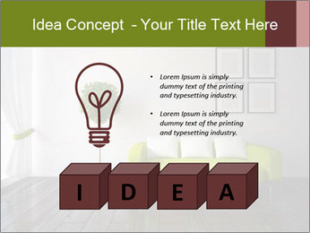 0000077132 PowerPoint Template - Slide 80