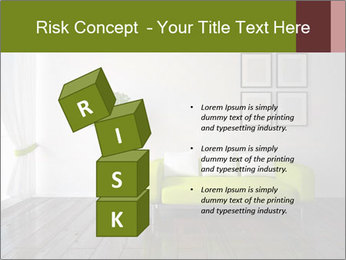 0000077132 PowerPoint Templates - Slide 81
