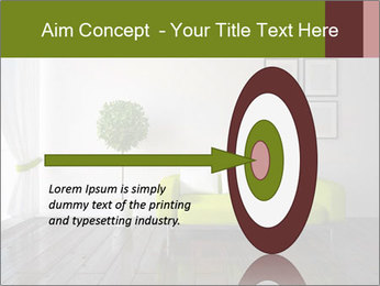 0000077132 PowerPoint Template - Slide 83