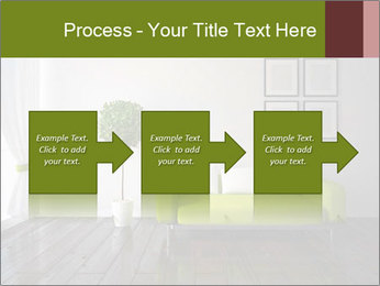 0000077132 PowerPoint Template - Slide 88