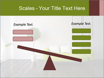 0000077132 PowerPoint Templates - Slide 89